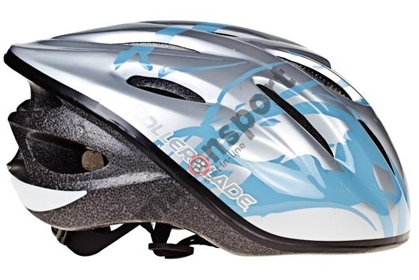 Rollerblade Workout Helmet